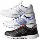 NEW Womens Adidas Adistar Sport Golf Shoes Choose Size  Color