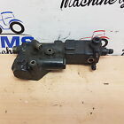 Case MXM New Holland TM Series Brake distributor valve 47126820