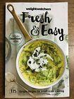 Weight Watchers Fresh  Easy 2015 115 Simple Recipes for Small scale Cooking