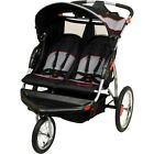 Baby Trend Expedition Double Jogger Stroller - Millennium Buggies Accessories