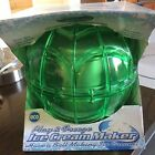 UCO Play  Freeze Ice Cream Maker Green NEW