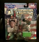COOPERSTOWN COLLECTION---EARL WEAVER---STARTING LINEUP FIGURE