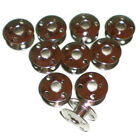 Metal Class 66 Sewing Machine Bobbins for Singer  part# 172222