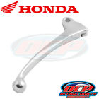 NEW GENUINE HONDA 2004 - 2005 METROPOLITAN II 50 CHF50PS OEM RIGHT BRAKE LEVER