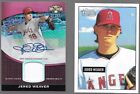 John Henry Card Leads to Legal Headache for Topps 4