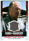 2015 Cryptozoic Sons of Anarchy Seasons 4 and 5 Trading Cards 18