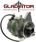 New Alternator Honda Gold Wing GL1500A Gl1500I GL1500SE 12485