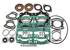 SeaDoo 947 951 GSX GTX SP Full Complete Engine Gasket Oil Seal O-Ring Kit 98-99