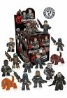 Funko Gears of War Series 1 Mystery Mini Blind Box Full Case of 12