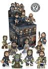 Funko Warcraft Movie Mystery Mini Blind Box Full Case of 12