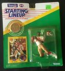 UNOPENED 1991 Starting Lineup Jerry Rice San Francisco 49ers