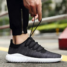 2017 Mens Sports Shoes Fashion Breathable Casual Sneakers Running Shoes