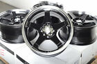 15 Wheels Rims Aveo Cobalt Escort ZX2 Accord Prelude Fit Nissan A