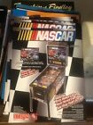 new STERN pinball flyer NASCAR free shipping