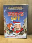 Ziggy's Gift Dvd Tom Wilson & Nilsson, 2005, with Special Features Brand New!