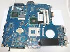 Dell Vostro 1520 Motherboard Laptop Replacement Parts