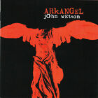 John Wetton - Arkangel NEW CD