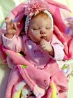 Hand Made With Love reborn baby dolls