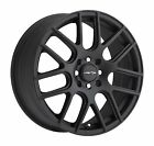 4 New 15 Wheels Rims For Volkswagen EOS Golf GTI Jetta Passat Phaeton 8943