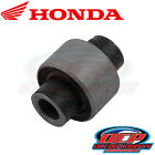 NEW GENUINE HONDA 2002 - 2005 METROPOLITAN II 50 CHF50 OEM ENGINE HANGER BUSHING
