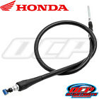 NEW GENUINE HONDA 2004 2005 METROPOLITAN II SP 50 CHF50PS 2ND FRONT BRAKE CABLE