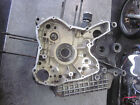 ducati 900ss 1999 engine cases  monster M900 ie