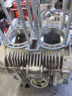 laverda engine cases 750S Zane