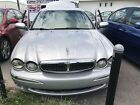 2003 Jaguar X-Type  JAGUAR below $600 dollars
