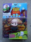 Toy Story Baby Face Action Figure By Thinkway Toys MOC