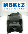 FAIRING lid lower MBK Nitro YAMAHA Aerox Black belly pan below origin