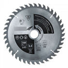 Circular Saw Blade for Ø 125/ 140/ 150/160/180/ 190/250/300/350 mm