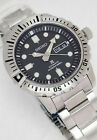 SEIKO PROSPEX Men Automatic Diver's 200m Stainless Steel  SRP585K1 new