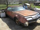 1966 Oldsmobile Toronado  below $500 dollars