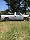 2000 Ford F-350  2000 for $500 dollars