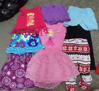 Baby Toddler Girl Clothing Lot Size 12 18 Months Gymboree Old navy Mixed Lot