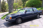 1989 Plymouth Other  1989 below $1600 dollars