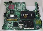 Dell Studio 1735 Motherboard Laptop Replacement Parts