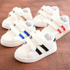 Boys Girls Child Sports Sneaker Shoe Baby Toddler Kid Casual Shoes US size 5 9