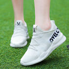 Womens Athletic Fashion Casual Sneakers Outdoor Running Breathable Sports Shoes