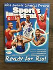 Kevin Durant Rookie Cards and Autographed Memorabilia Guide 55
