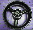 NEW YAMAHA TDM900 TDM 900 REAR WHEEL RIM 5PS-25338-00-98 2003-2010