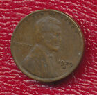 1929-D LINCOLN WHEAT CENT **NICE CIRCULATED EARLY ONE CENT COIN**