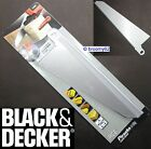 X29961 Black & Decker Large Scorpion Saw Blade Wood  KS890E/EK * KS890GT * KS880
