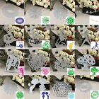 Card Decoration Scrapbooking Embossing Template Dies Stencil Metal Cutting