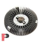 Engine Cooling Thermal Radiator Fan Clutch fits 92 03 Dodge Ram Jeep