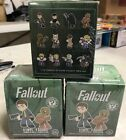 Ultimate Funko Pop Fallout Figures Checklist and Gallery 84