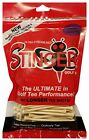 200 Stinger Golf Tees 3 XL Competition Golf Tees