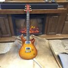 2000 Paul Reed Smith PRS Solid Body Electric w/hardshell case