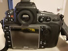 Nikon D800e USA Model Everything works Perfect Includes Brand new carrying case