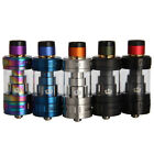 UWELL Crown 3 Tank Free Shipping 100 Authentic All Colors Available
